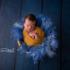 Photographe grossesse et naissance à Angers, en Maine-et-Loire