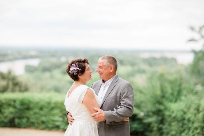 Photographe mariage Maine-et-Loire