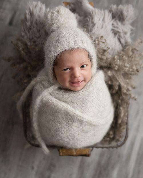 Photographe bébé Angers Maine et Loire Sarthe 3